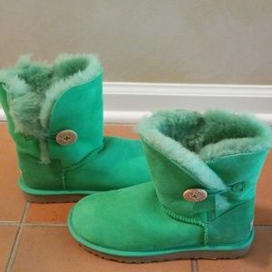 UGG boots BRAND NEW!! NWOT